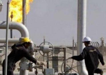 L'Afrique comptera 7 nouveaux pays producteurs d'hydrocarbures d'ici 2022