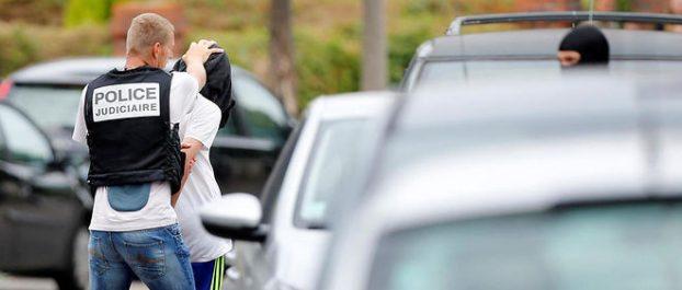 La France condamnée pour avoir expulsé un terroriste vers l'Algérie