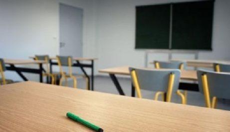 LYCEE ZERROUKI A MOSTAGANEM : Des élèves encagoulés terrorisent un prof