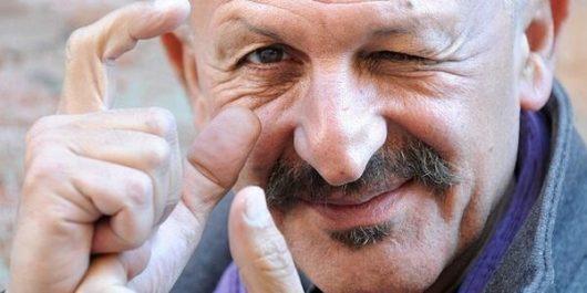 Oran : Le Festival de la photo ouvre ses portes aux grands photographes du monde