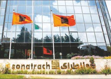 Sonatrach compte recruter 12.000 travailleurs pour les cinq prochaines années