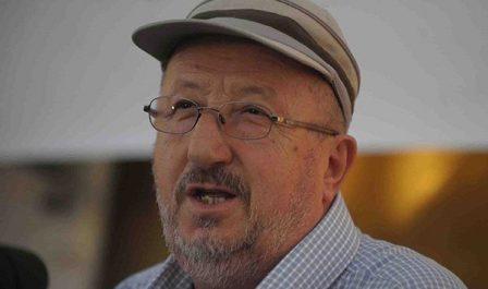 Il se réunit avec les fédérations pour répondre aux redresseurs : Sidi Saïd prépare sa riposte