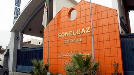 El-BAYADH : 30 quintaux de câbles électriques disparus des stocks de la Sonelgaz
