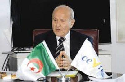 Rebrab: vers l'ouverture d'une usine Toyota en Algérie!