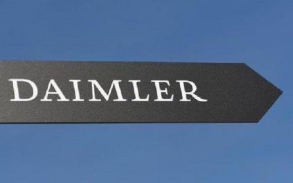 Conduite autonome : Daimler et Bosch testeront bientôt des véhicules autonomes