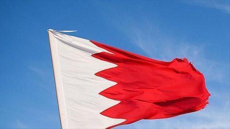 Bahreïn accuse l'Iran d'avoir entraîné les auteurs d'un attentat