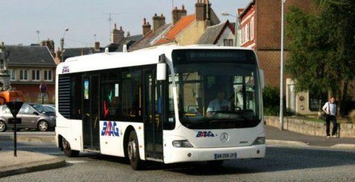 L'Allemagne envisage la gratuité des transports publics