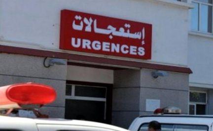 Médecins de garde durant la fête de l'Aïd: Hasbellaoui hausse le ton