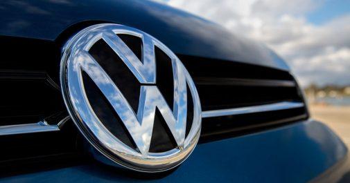 Volkswagen Group : Volkswagen reconnu « annonceur le plus créatif au monde »