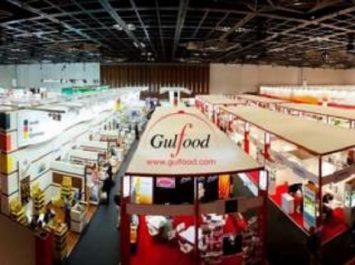 Agroalimentaire: 46 entreprises algériennes participent au salon Gulfood 2018