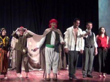 16e Festival du film amazigh : «Amendil» présenté au public