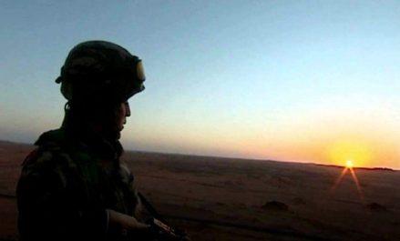 Lutte contre la criminalité: 4 narcotrafiquants arrêtés à Tlemcen et Bechar (MDN)