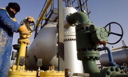 Le Conseil des ministres adopte plusieurs contrats sur l'exploration et l'exploitation des hydrocarbures