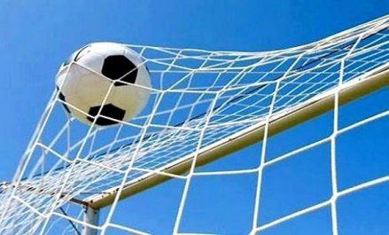 Ligue 2 Mobilis (22e j): le MOB et la JSMB rejoignent l'ASAM en tête