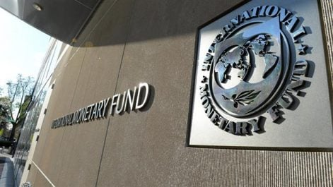 Le FMI accorde 157 millions de dollars au Burkina Faso