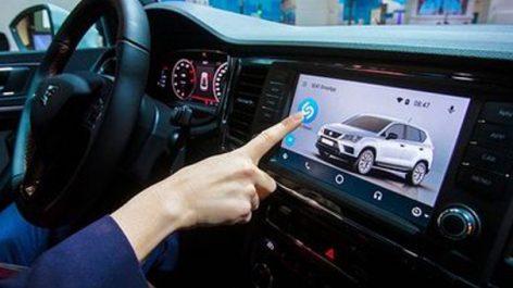 Volkswagen Group : Seat intègre l'application Shazam dans ses voitures
