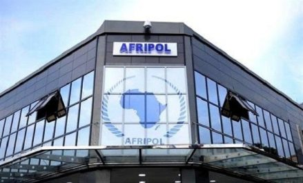 Formation et renforcement de la coopération policière africaine parmi les priorités du programme d'action d'Afripol