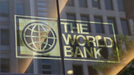 Banque mondiale :143 millions de «migrants climatiques» potentiels d'ici 2050