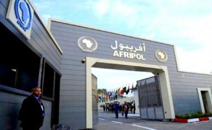 Formation de ses chefs des bureaux de liaison : L'Afripol passe à l'acte