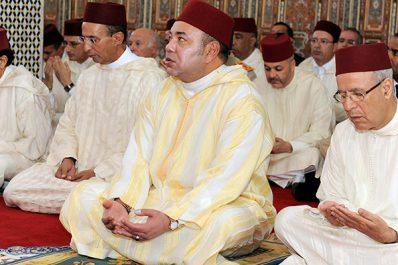 L'ambassadeur du Maroc au Mali accuse l'Algérie d'entraver les intérêts de son pays