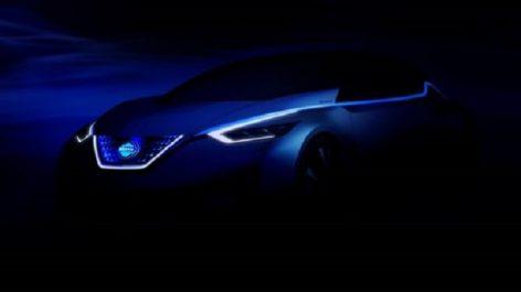 Véhicules électriques : Nissan vise un million de véhicules électrifiés par an d'ici à 2023
