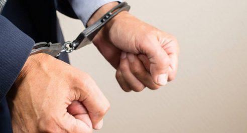 Affaire d'escroquerie Tissemsilt : 156 victimes et 09 condamnations