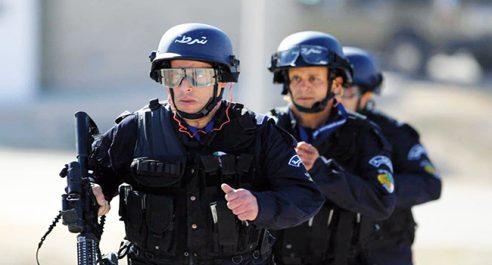 Selon un dernier classement de l'IPSA : DGSN, 3ème meilleure police d'Afrique
