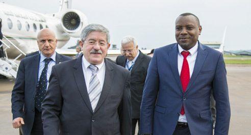 Protocole africain de libre-circulation des personnes: L'Algérie n'a pas signé