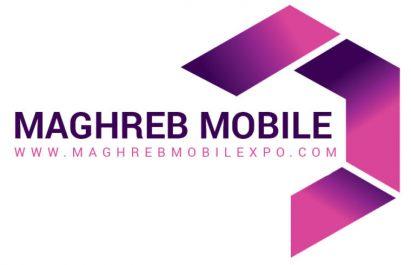 Première édition du «Maghreb Mobile Expo» : Les start-up et le contenu digital algériens mis en avant