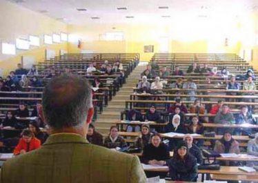 Union des Universités Arabes : les universités algériennes appelées à bénéficier des projets de l'organisme