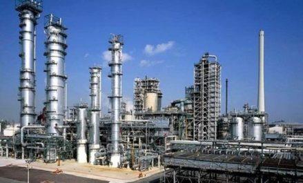 Sonatrach: projet d'achat d'une raffinerie à l'étranger