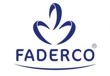 Faderco répond aux attentes des mamans et innove avec un nouveau produit