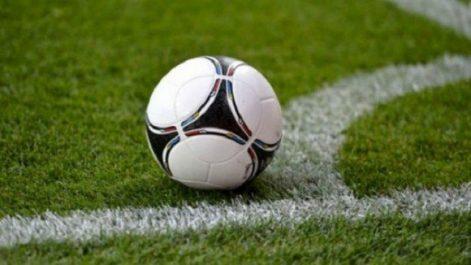 Football / L1 Mobilis (22e journée): importante victoire de l'USM El Harrach face à la JS Kabylie (2-0)