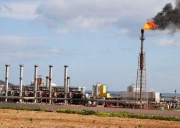 Nouvelle loi sur les hydrocarbures : Une première mouture prête en juillet