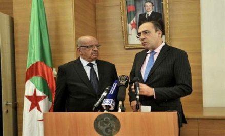Stabilité en méditerranéenne: L'OTAN salue les efforts de l'Algérie