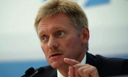 Affaire Skripal: «Une campagne anti Russie à l'approche de la présidentielle et du Mondial de football»