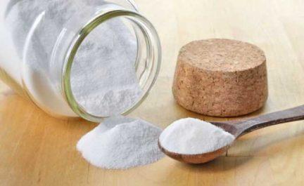 Les 7 secrets beauté du bicarbonate