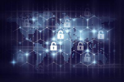 Dr Web : Des Trojans miner et ransomware découverts sur Play Store et Windows