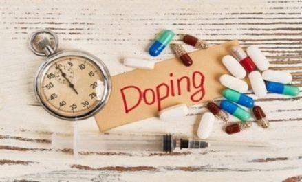 Sport: «L'Algérie engagée à poursuivre la lutte contre le dopage»
