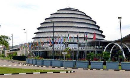 Sommet de l'UA à Kigali : le lancement de la zone de libre échange africaine à l'ordre du jour