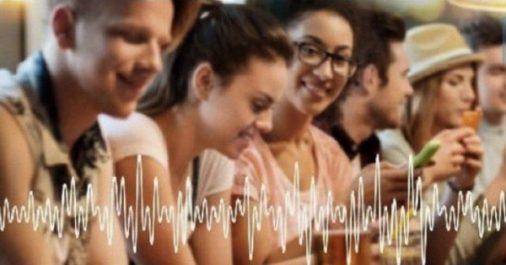 MENA : création d'une plateforme numérique pour l'échange entre jeunes innovants