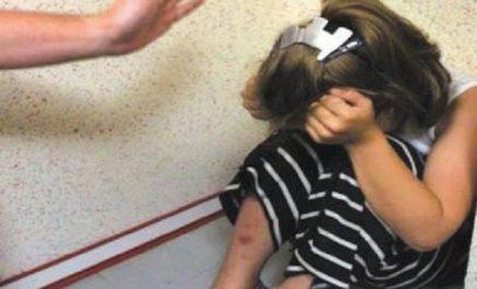 RÉSEAU NADA : Recrudescence des abus sexuels sur les enfants