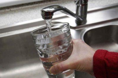 Oum El Bouaghi : L'alimentation en eau au menu du conseil de wilaya