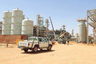 Contrats gaziers de long terme : Le FPEG, un soutien de poids à l'Algérie