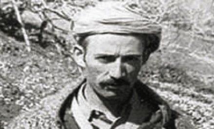 Colonel Amirouche, un leader militaire qui ne s'est jamais départi de son humanisme