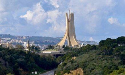 La 6e Conférence sur le droit des peuples à la résistance vendredi à Alger