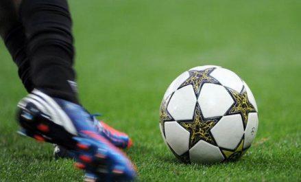 Football / Ligue 1 Mobilis (24e journée) : le MCA sur le podium, le DRBT respire