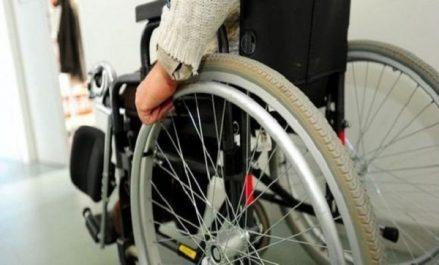 La formation professionnelle des jeunes handicapés moteurs, «une priorité»