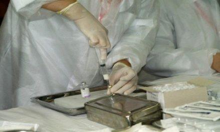 L'Algérie a réussi à éradiquer des maladies contagieuses grâce au programme de vaccination élargi