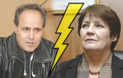 Dénouement entre Cnapeste et ministère : les enseignants de Blida réintégrés sans recours